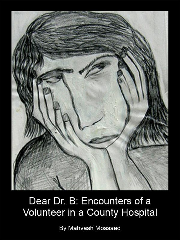 Dear Dr. B.