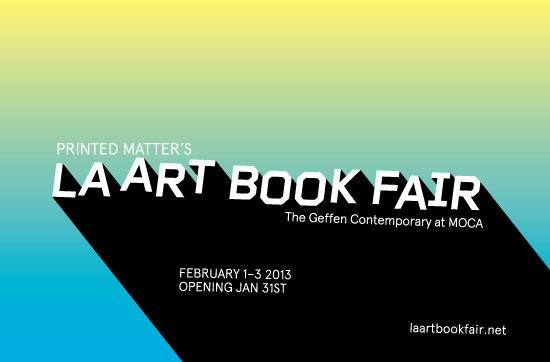 la-art-book-fair-2013