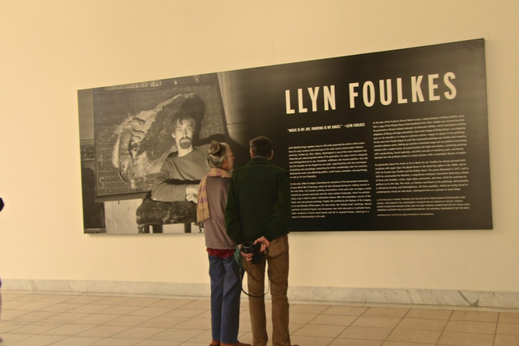 llyn-foulkes-hammer-museum-01