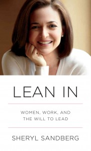lean-in-sheryl-sandberg-facebook