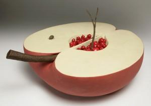 Exhibition: Demossa Gallery Presents Susan Clusener, December 3-27