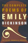 Who Reads Emily Dickinson?