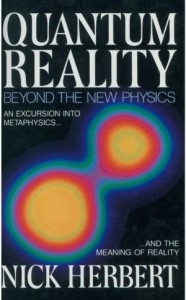 Quantum Physics: The Reality As You Know It Does Not Exist
