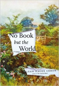 no-book-but-the-world