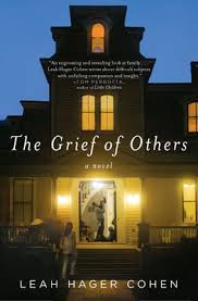 the-grief-of-others