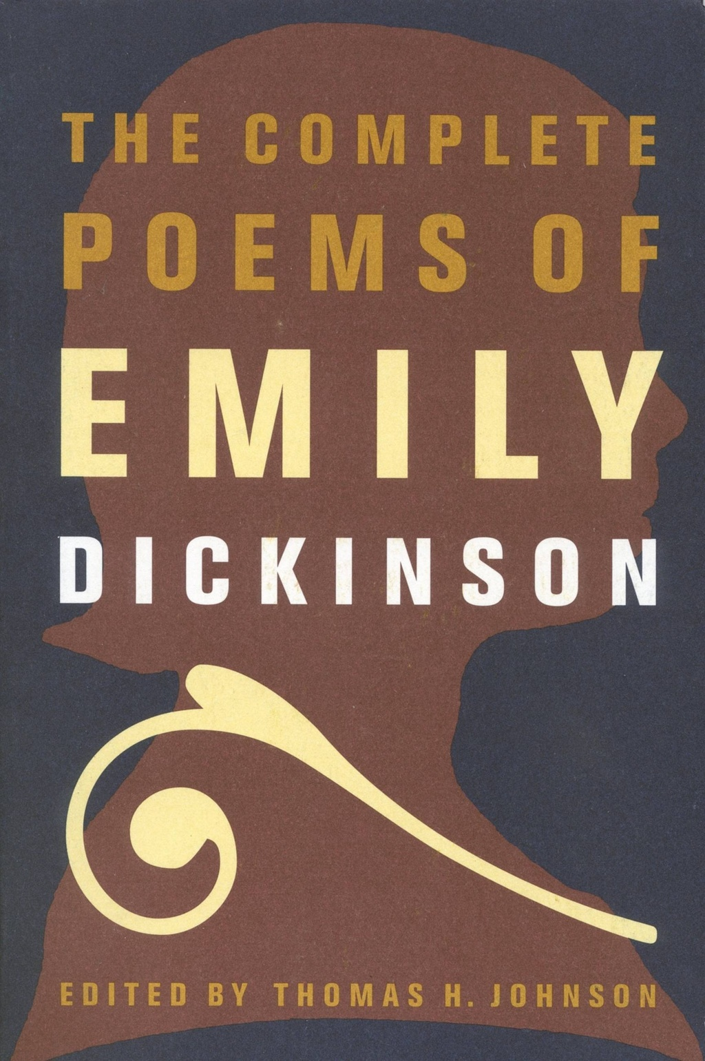 the complete poems of emily dickinson acirc a w defined art the complete poems of emily dickinson acirc a w defined art culture by mahvash mossaed
