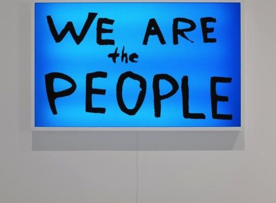 we-are-the-people
