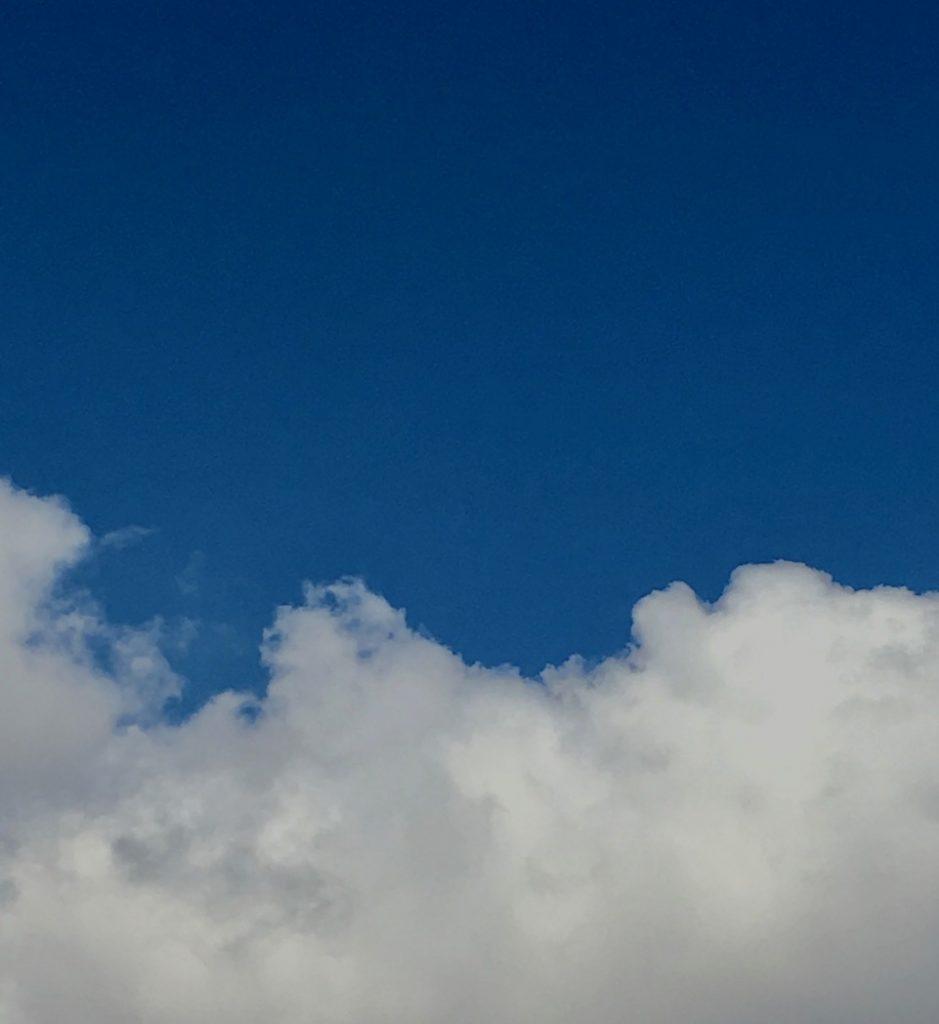http://mahvashmossaed.com/wp-content/uploads/2019/10/clouds-blue-square-939x1024.jpeg