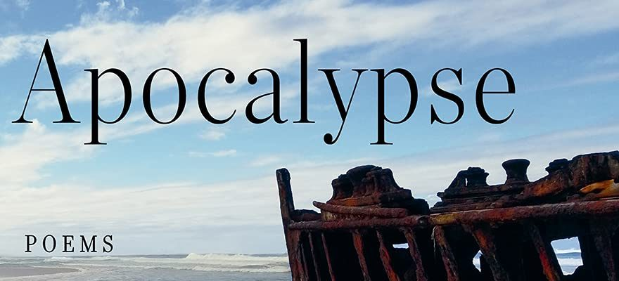 Playlist for the Apocalypse by Rita Dove